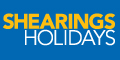 Shearings Lakes and Mountains Holidays Special Offers & Late Deals